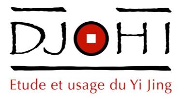 Djohi