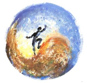 tableau de CHEN Dehong
